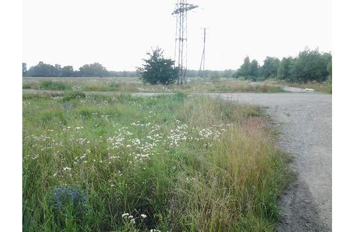 Продается земельный участок, фото — «Реклама Курганинска»