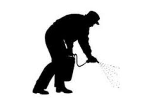 Дезинсекция и дератизация. Уничтожение насекомых и грызунов, фото — «Реклама Краснодара»