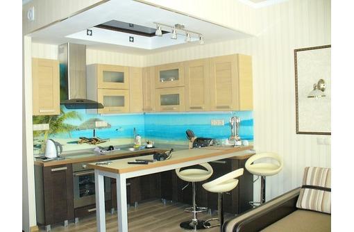 Сдаю элитную квартиру в центре Сочи, фото — «Реклама Сочи»