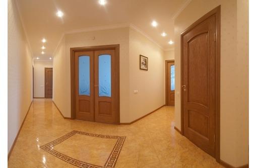 Косметический ремонт квартир в Сочи, фото — «Реклама Сочи»