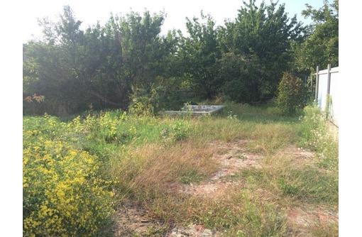Продается огороженный земельный участок, фото — «Реклама Лабинска»