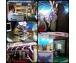 Монтаж Сайдинга в Каневской, фото — «Реклама Приморско-Ахтарска»