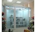 Холодильная камера для цветов - Продажа в Кубани