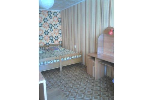 Сдам 2-комнатную квартиру центр Сочи собственник, фото — «Реклама Сочи»