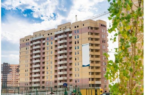 3к.кв ГМР кирпич 76м ипотека 2983 т.р, фото — «Реклама Краснодара»