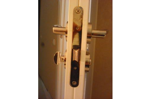 Установка Межкомнатных Дверей, фото — «Реклама Краснодара»
