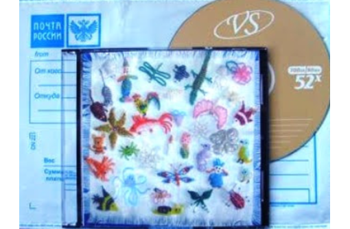 Программа обучения детей бисероплетению для преподавателей, фото — «Реклама Краснодара»