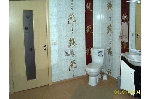 Ремонт квартир, домов, комнат от Новороссийска до Анапы, фото — «Реклама Новороссийска»
