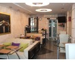 Сауна с бассейном ,кафе,номера., фото — «Реклама Геленджика»