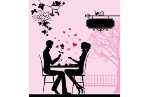 "Клуб знакомств ""Рандеву "" в Геленджике, фото — «Реклама Геленджика»"