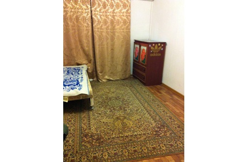 Сдается 2-комнатная квартира с мебелью на ул Котлярова 22, фото — «Реклама Краснодара»