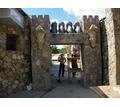 Лепнина для украшения интерьера: барельефы, горельефы, маскароны - Дизайн интерьеров в Краснодаре