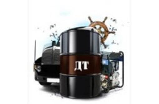 D2, Мазут М100, реактивное топливо JP 54, Crude oil на экспорт., фото — «Реклама Адлера»