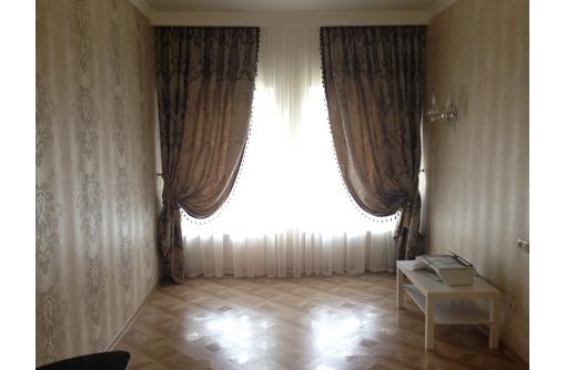 Продаю 2-этажный дом 330м2 в ЧМР, фото — «Реклама Краснодара»