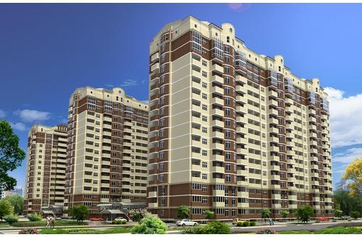 Продаю 1- комнатную квартиру в ГМР по ул.Парусная 10, фото — «Реклама Краснодара»