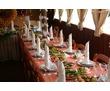 Банкеты ,свадьбы,фуршеты,презентации, дегустации., фото — «Реклама Геленджика»