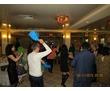 Опытная ведущая на свадьбу,юбилей, новогодний банкет. Музыкант, Шоу-балет..Весело,недорого!, фото — «Реклама Краснодара»
