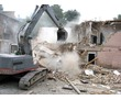 Демонтаж любой сложности. Снос домов, зданий Анапа, Новороссийск, фото — «Реклама Анапы»