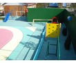 резиновое покрытие для тренажерных и спортивных залов., фото — «Реклама Краснодара»
