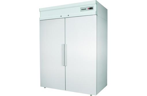 Медицинский холодильник Полаир, фото — «Реклама Краснодара»