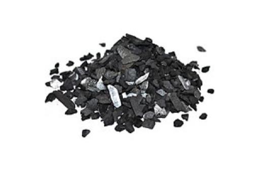 Активированный уголь БАУ-ЛВ меш.10кг, фото — «Реклама Новороссийска»