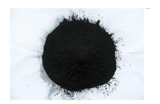 Активированный уголь ОУ-А меш. 16 кг, фото — «Реклама Новороссийска»