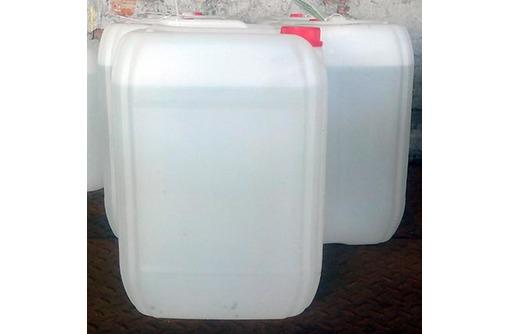 Пропиленгликоль 99 кан 20 кг, фото — «Реклама Новороссийска»