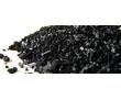 """Активированный уголь для облагораживания """"Ликеро-водочный"""", фото — «Реклама Новороссийска»"""