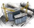 Независимая строительная экспертиза., фото — «Реклама Анапы»