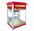 Аппарат для производства попкорна - Продажа в Краснодаре