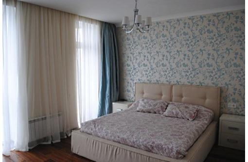 Качественный ремонт помещений в Сочи, фото — «Реклама Сочи»