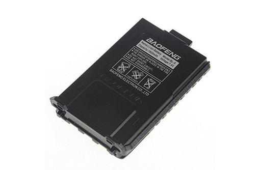 батареи для радиостанций оригинальные, фото — «Реклама Краснодара»