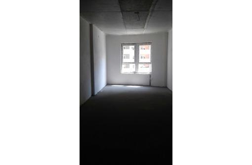 Продаю 1 -комнатную квартиру 45,4м2 в ГМР, фото — «Реклама Краснодара»
