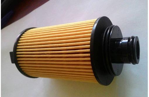 Масляный фильтр CHERY ARRIZO7 TIGGOfL1.6, фото — «Реклама Краснодара»