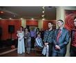 Опытная ведущая на свадьбу,юбилей. DJ,живой голос.Весело,недорого!, фото — «Реклама Краснодара»