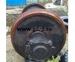 Покупаем колесные пары Б/У 100.10.000-12 СБ, фото — «Реклама Новороссийска»