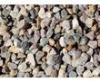 Купить щебень песок отсев гпс гравий с доставкой в Анапе. Инертные материлаы, фото — «Реклама Анапы»