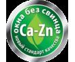 ГОРНИЦА - пластиковые окна с ЗАВОДА, фото — «Реклама Краснодара»