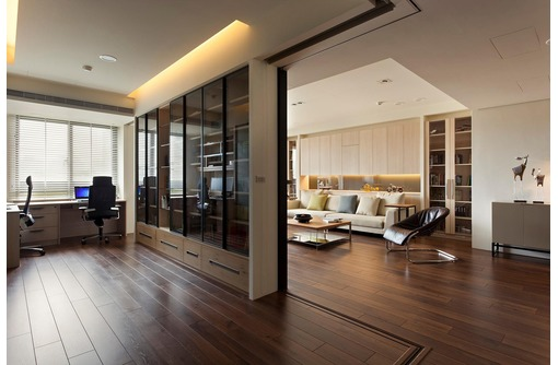 Ремонт квартир. Отделка помещений., фото — «Реклама Сочи»
