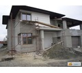 утепление домов и фасадов - Ремонт, отделка в Краснодаре