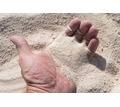 Thumb_big_hand