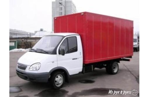 Вывоз мусора Краснодар газель , вывезти мусор на свалку, фото — «Реклама Краснодара»