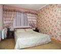 Отдых на море, 2-комнатная квартира  в Лазаревском ждет семью с детьми на отдых к морю.         . - Гостиницы, отели, гостевые дома в Сочи