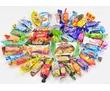 Фасовщик/Упаковщик конфет, фото — «Реклама Славянска-на-Кубани»