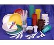 комплектовщик/упаковщик пластиковой продукции, фото — «Реклама Горячего Ключа»