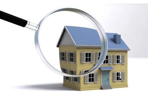 Оценка ущерба квартиры после залива(протечки) или пожара., фото — «Реклама Анапы»