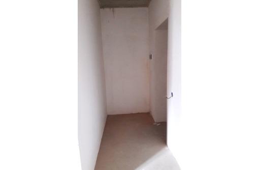 Продаю 2 -комнатную квартиру по ул.Рахманинова 36, фото — «Реклама Краснодара»