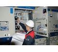 Электрик. Электромонтажные работы под Ключ - Электрика в Краснодаре
