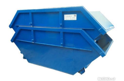 Заказать вывоз строительного мусора автомашинами: Газель, Зил, Камаз., фото — «Реклама Краснодара»