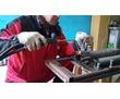Напайка Алмазных Сегментов - восстановление коронок для сверления в Краснодаре, фото — «Реклама Краснодара»